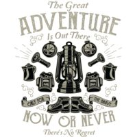 The Great Adventure2 Thumbnail